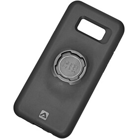 Quad Lock Case - Samsung Galaxy S8+ noir